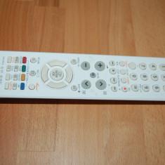 TELECOMANDA TV ORIGINAL SAMSUNG LCD LED MODEL BN59-00616A