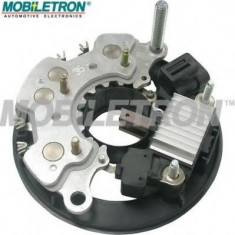 Chit reparatie, alternator - MOBILETRON RV-H002 - Alternator auto