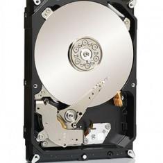 Hard Disk Enterprise 2TB Hitachi Ultrastar 7K3000, SATA III, 64 MB Cache, 7200 rpm - HUA723020ALA641