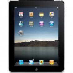 Tableta Apple iPad, 32 GB, Wi-Fi, 3G, fara incarcator, fara cablu de date - Tableta iPad 1