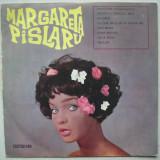 Margareta Pislaru Paslaru - Felicitari - Disc vinil, vinyl, 10'' format mijlociu - Muzica Pop