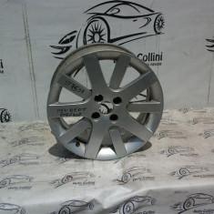 Janta aliaj - Janta Peugeot 207cc/307cc 7JX17 ET26 an 2007