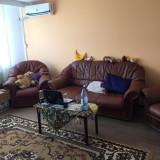 Apartament 2 camere de inchiriat complet mobilat in Sibiu