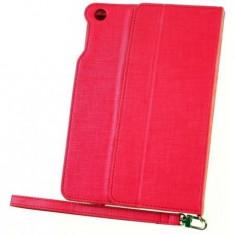 Husa Grace Spin pentru iPad mini| Baseus - Husa Tableta