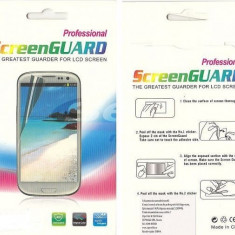 Folie Protectie Ecran Vodafone Smart 3 975 | Blue Star - Folie de protectie