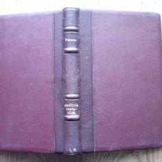 SIMFONIA FANTASTICA-CEZAR PETRESCU-PRIMA EDITIE - 1929- - Carte Editie princeps