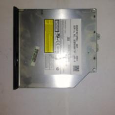 DVD RW ASUS X56K 8EBRB898781 - DVD writer PC