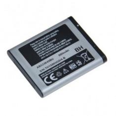Baterie telefon - Baterie / Acumulator BP-6MT Nokia E51