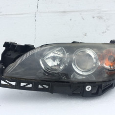 Far stanga Mazda 3 2003 - 2006 BP4K510L0A