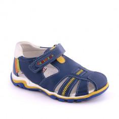 Sandale baieti 056714 - Sandale copii, 24, 30