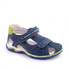 Sandale baieti 056614 - Sandale copii, 21, 22, 23, 28