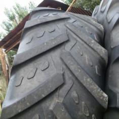 Cauciucuri tractor 16, 9-30(import Austria) - Anvelope camioane
