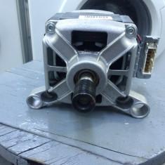Motor masina de spalat, Hoover Candy