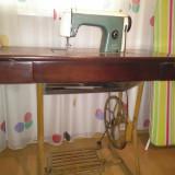Masina cusut