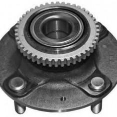 Set rulment roata HYUNDAI AVANTE II 1.6 i - MOOG HY-WB-11841 - Rulmenti auto