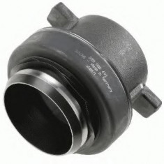 Rulment de presiune - SACHS 3151 000 492 - Rulment presiune