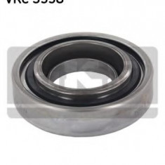 Rulment de presiune ISUZU ELF caroserie 2.8 D - SKF VKC 3558 - Rulment presiune