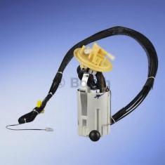 Sistem alimentare cu combustibil - BOSCH 1 582 980 187