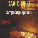 Alexandra David-Neel - Lampa intelepciunii - 622098