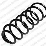 Arc spiral OPEL VECTRA B combi 1.6 i - LESJÖFORS 4263433