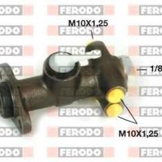 Pompa centrala, frana FIAT 500 0.5 - FERODO FHM1003 - Pompa centrala frana auto