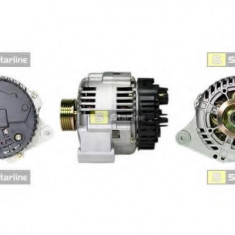 Generator / Alternator CITROËN ZX 1.4 i - STARLINE AX 1174 - Alternator auto