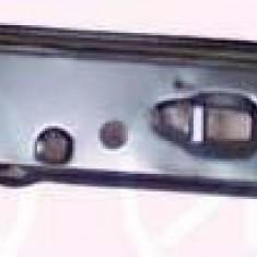 Suport, tampon NISSAN PULSAR III 2.0 D - KLOKKERHOLM 1628940 - Armatura bara