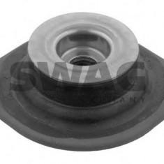 Rulment sarcina suport arc VW CARIBE I 1.1 - SWAG 30 54 0015 - Rulment amortizor