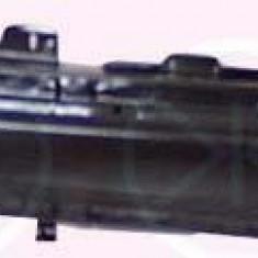 Suport, tampon VW POLO 55 1.3 - KLOKKERHOLM 9504940 - Armatura bara