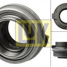 Rulment de presiune - LuK 500 0851 30 - Rulment presiune