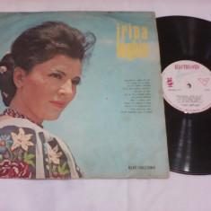 DISC VINIL IRINA LOGHIN MI-AI DAT MAMA CANTECULRARITATE!!!! EPE 0747 - Muzica Populara