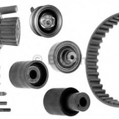 Set pompa apa + curea dintata VW GOLF Mk IV 1.9 TDI - BOSCH 1 987 948 872 Sachs