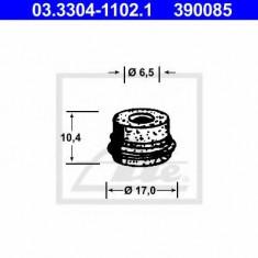 Capac, rezervor lichid frana - ATE 03.3304-1102.1 - Buson lichid frana