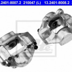 Etrier frana VW CAROCHA 1300 - ATE 13.2401-8007.2 - Arc - Piston - Garnitura Etrier REINZ