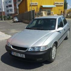 Vand - Autoturism Opel, An Fabricatie: 1998, Benzina, 238000 km, 1799 cmc, VECTRA