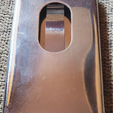 Port carduri, din metal - Portofel Barbati