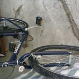 "Bicicleta Giant de oras 26"" - Bicicleta de oras Giant, 21 inch, Numar viteze: 18"