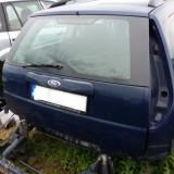Haion cu luneta Ford Mondeo MK3 break / combi - Hayon, MONDEO III (B5Y) - [2000 - 2007]