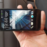 Htc desire 300 liber. - Telefon HTC, Negru, 16GB, Neblocat, Single SIM, Dual core