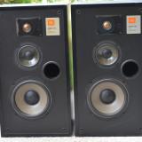 Boxe Jbl TLX 6