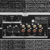 Sony Amplificator stereo audio de înaltă rezoluţie SONY TAA1ES CEL - Deck audio