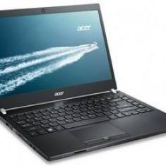 Acer Laptop Acer TravelMate TMP645-S-5717, negru