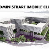 Servicii Administrare Imobile Cluj