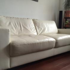 Canapea fixa Mobexpert