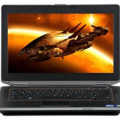 Dell Latitude E6420 i5-2520M 2.50 GHz cu SSD de 160 GB - Laptop Dell
