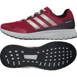 ADIDASI ORIGINALI 100% Adidas DURAMO 7 RUNNING UNISEX spania nr 42 ; 42.5 - Adidasi barbati, Culoare: Din imagine