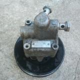 Pompa servodirectie Audi A8 merge pe toate modelele benzina anii 1994 - 2000