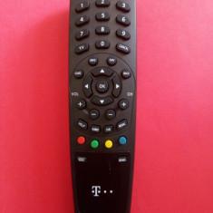 Telecomanda receptor DOLCE HD - Telekom / receiver / SATELITE