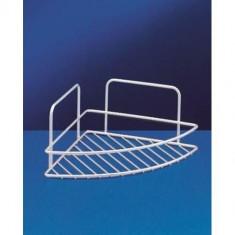 RAFT COLTAR BAIE REFLEX POLYTERM - Raft/Etajera