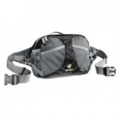 Borseta Travel Belt - Rucsac Deuter